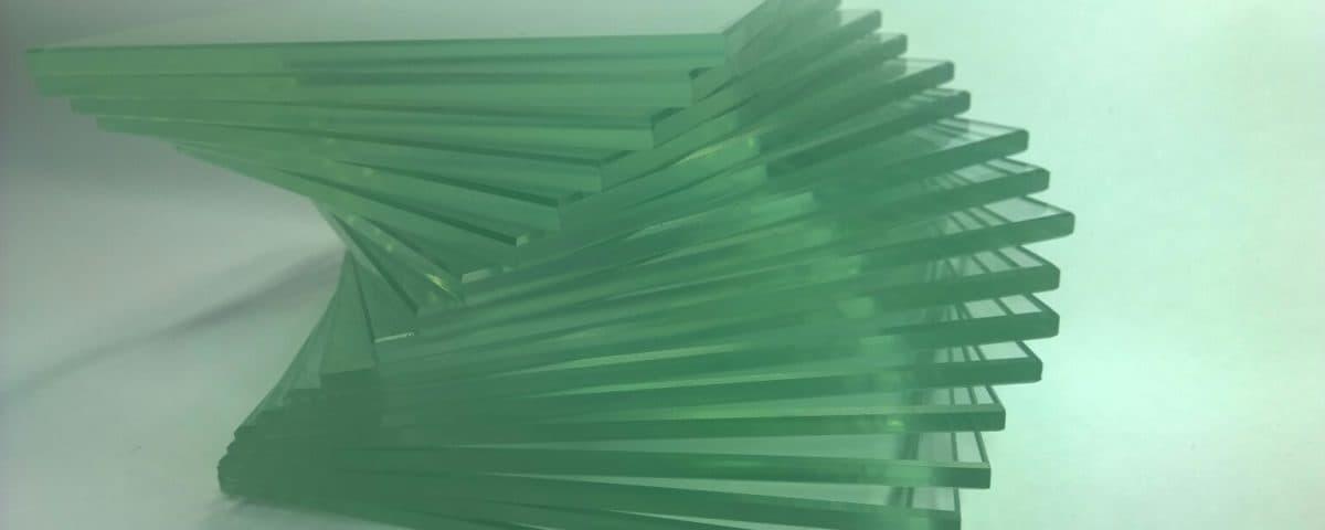 стекло на заказ в минске