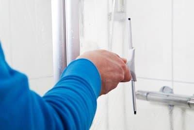 Правила ухода за стеклянными изделиями