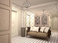 zerkalnye panno v dizajne interera 10